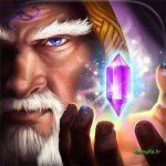دانلود Kingdoms of Camelot: Battle 19.5.3 بازی نبرد پادشاهی بزرگ اندروید + دیتا