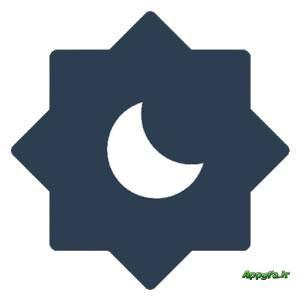 Night Light Pro: Blue Light Filter, Night Mode