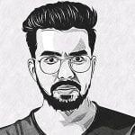 دانلود Sketch Camera 1.28 برنامه تبدیل عکس به نقاشی اندروید
