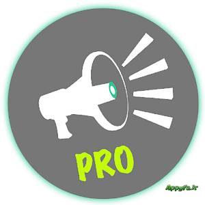 Talk Caller Name PRO