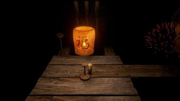 دانلود Candleman 3.0.6 بازی جذاب مرد شمعی اندروید