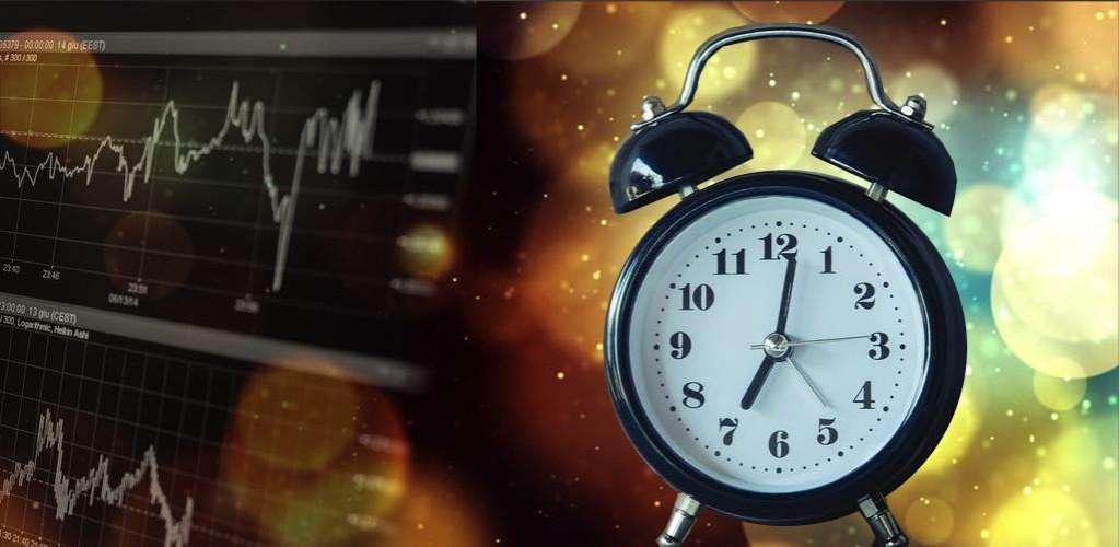 دانلود PrimeNap Pro: Sleep Tracker and Smart Alarm 1.2.1 ساعت هوشمند خواب اندروید