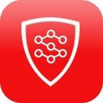 دانلود AdClear Full 9.12.0.776 برنامه مسدود کردن تبلیغات اندروید