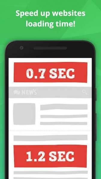 دانلود Adguard for Android Premium 4.0.56 بهترین برنامه حذف تبلیغات اینترنتی در اندروید