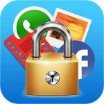 دانلود App lock & gallery vault 1.19 برنامه امنیتی اپ لاک اندروید