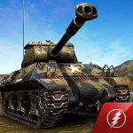 Armored Aces – ۳D Tank Battles
