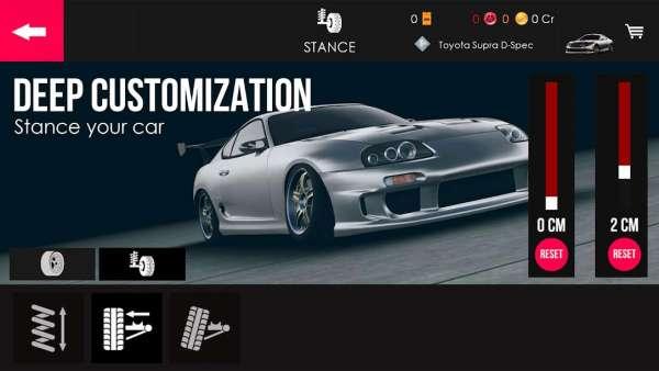 دانلود Assoluto Racing 2.9.1 بازی مسابقات تمام عیار اندروید + دیتا
