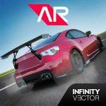 دانلود Assoluto Racing 2.7.0 بازی مسابقات تمام عیار اندروید + دیتا