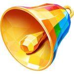 دانلود Audiko ringtones 2.27.90 مجموعه زنگ موبایل اندروید