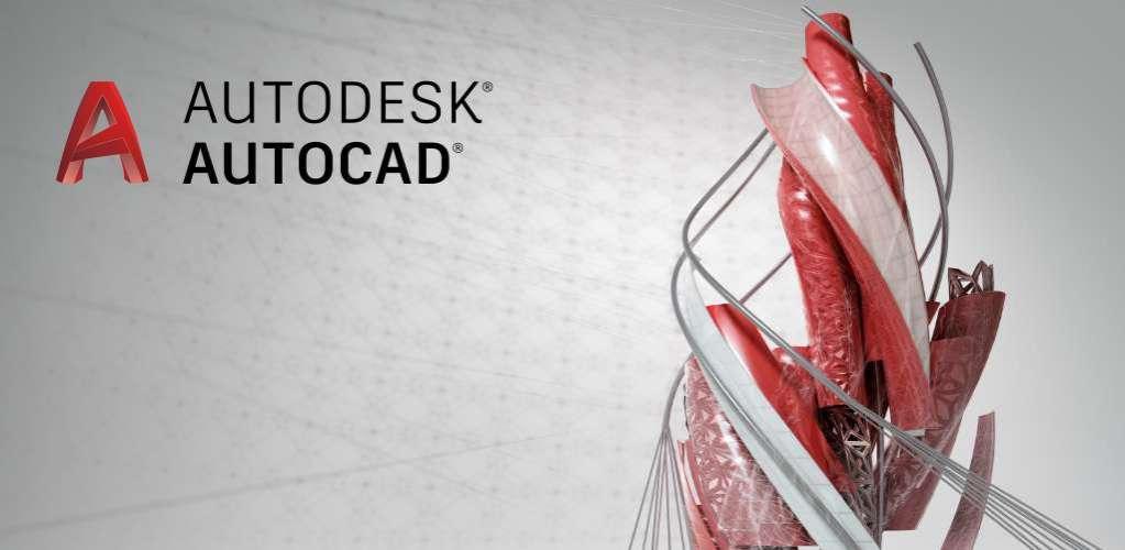 دانلود AutoCAD 360 4.5.28 نرم افزار  اتوکد 360 مخصوص اندروید