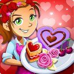 دانلود COOKING DASH 2.22.4 بازی آشپزی دوستانه اندروید + مود