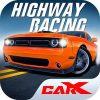 دانلود CarX Highway Racing 1.73.1 بازی اندروید ماشین سواری در بزرگراه + مود + دیتا