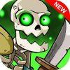 دانلود Castle Kingdom: Crush in Free 2.10 بازی اندروید دفاع از قلعه پادشاهی + مود