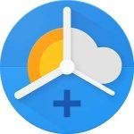 دانلود Chronus Pro Home & Lock Widget 18.1 مجموعه ویجت های اندروید +تم ها + مود