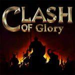 دانلود Clash of Glory 2.35.0130 بازی نبرد برای افتخار اندروید