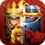 دانلود Clash of Kings 5.28.0 بازی اندروید پرطرفدار نبرد پادشاهان