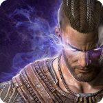دانلود Darkness Rises 1.52.1 بازی فوق العاده ظهور تاریکی اندروید + مود