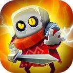 دانلود Dice Hunter: Dicemancer Quest 4.4.0 بازی جالب داستان های تاس شکارچی اندروید + مود