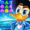 دانلود Disco Ducks 1.65.0 بازی اردک های دیسکو اندروید + مود