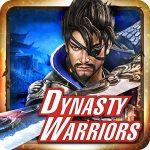 دانلود Dynasty Warriors: Unleashed 1.0.33.3 بازی سلسله ی جنگجویان اندروید + مود + دیتا