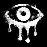 Eyes – The Horror Game
