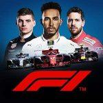 دانلود 2020 F1 Mobile Racing 2.7.60 بازی مسابقات فرمول 1 اندروید