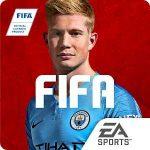 دانلود FIFA Soccer 13.1.06 بازی فوتبال فیفا 2019 موبایل اندروید