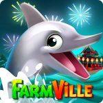دانلود FarmVille: Tropic Escape 1.89.6530 بازی مزرعه ویلی اندروید + مود + تریلر