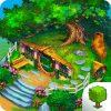 دانلود Farmdale 5.0.8 بازی مزرعه داری و کشاورزی مخصوص اندروید + مود