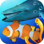 دانلود Fish Farm 3 – 3D Aquarium Simulator 1.18.7180 بازی مدیریت آکواریوم شبیه ساز مزرعه ماهی 3 اندروید + مود