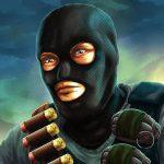 دانلود Forward Assault 1.2021 بازی حمله به جلو + مود + دیتا