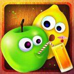دانلود Fruit Bump 1.3.3.0 بازی پازلی پر طرفدار منفجر کردن میوه ها اندروید