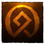 دانلود Heretic Gods 1.10.14 بازی نقش آفرینی خدایان مرتد اندروید + مود
