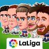 دانلود Head Soccer LaLiga 2019 5.3.1 بازی فوتبال هد زنی لالیگا اندروید + مود