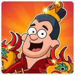 دانلود Hustle Castle Fantasy Kingdom 1.34.3 بازی نقش آفرینی امپراطوری رویایی مخصوص اندروید