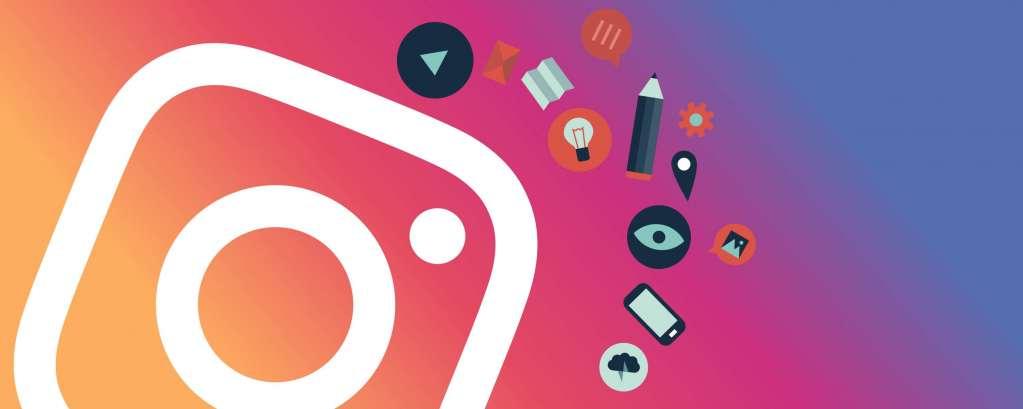 دانلود Instagram 116.0.0.0.91 برنامه اینستاگرام اندروید