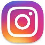 Instagram 150.0.0.12.120 دانلود اینستاگرام اندروید