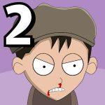 Johnny Bonasera 2 1.13 بازی ماجراجویی انتقام جانی 2 اندروید !