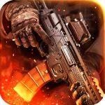 دانلود Kill Shot Bravo 8.2.0 بازی اندروید اسنایپری شلیک مرگبار + مود