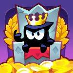 دانلود King of Thieves 2.46.1 بازی پادشاه دزدان اندروید