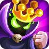 دانلود Kingdom Rush: Vengeance 1.9.5 بازی برج دفاعی پادشاهی راش اندروید  مود + دیتا