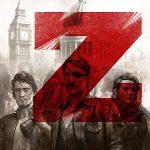 دانلود Last Empire-War Z 1.0.296 بازی اندروید آخرین امپراطوری + دیتا