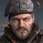 دانلود Last Shelter Survival 1.250.172 بازی استراتژیکی آخرین پناهگاه اندروید