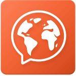 دانلود Mondly Learn 33 Languages Free 7.9.0 برنامه آموزش سریع زبان ماندلی اندروید