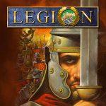 دانلود Legion Gold 1.05 بازی توتال واری ارتش طلایی اندروید