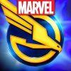 دانلود MARVEL Strike Force 4.1.0 بازی اعتصاب نیرو قهرمانان مارول اندروید + مود