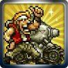 دانلود METAL SLUG ATTACK 5.19.0 بازی حمله سرباز کوچک فلزی اندروید + مود