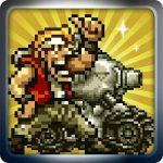 دانلود METAL SLUG ATTACK 6.0.0 بازی حمله سرباز کوچک فلزی اندروید + مود