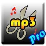 دانلود MP3 Cutter Pro 3.17.6 برنامه برش فایلهای صوتی اندروید