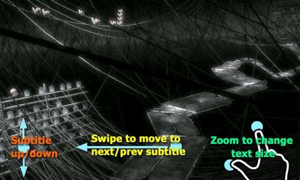 دانلود MX Player Pro 1.32.6+1380001307 برنامه ام اکس پلیر بهترین ویدئو پلیر اندروید
